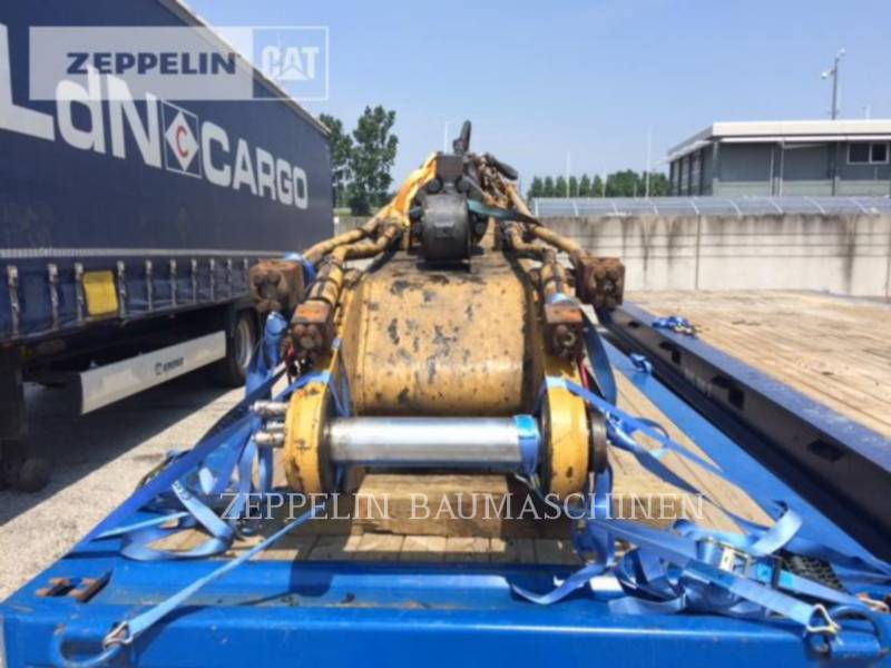 CATERPILLAR OTHER LRE 21.5m for 385C equipment  photo 6