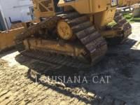 CATERPILLAR 履带式推土机 D6NLGP equipment  photo 2