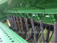 JOHN DEERE PLANTING EQUIPMENT 455 equipment  photo 19