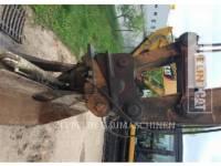 CASE KETTEN-HYDRAULIKBAGGER CX290 equipment  photo 13