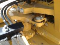 CATERPILLAR COMPACTEUR VIBRANT, MONOCYLINDRE LISSE CS56B equipment  photo 11