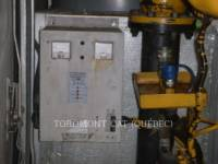 CATERPILLAR MODULES D'ALIMENTATION HQ1000_3512_347/600V equipment  photo 9
