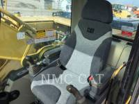 CATERPILLAR TRACK EXCAVATORS 325CL equipment  photo 5
