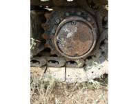 CATERPILLAR MINING SHOVEL / EXCAVATOR 306E2 equipment  photo 3