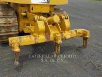 CATERPILLAR TRACTEURS SUR CHAINES D6KXL equipment  photo 18