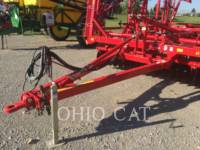 SUNFLOWER MFG. COMPANY AG TILLAGE EQUIPMENT SF6433-43 equipment  photo 5