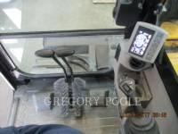 CATERPILLAR TRACK EXCAVATORS 308E2 CR equipment  photo 21