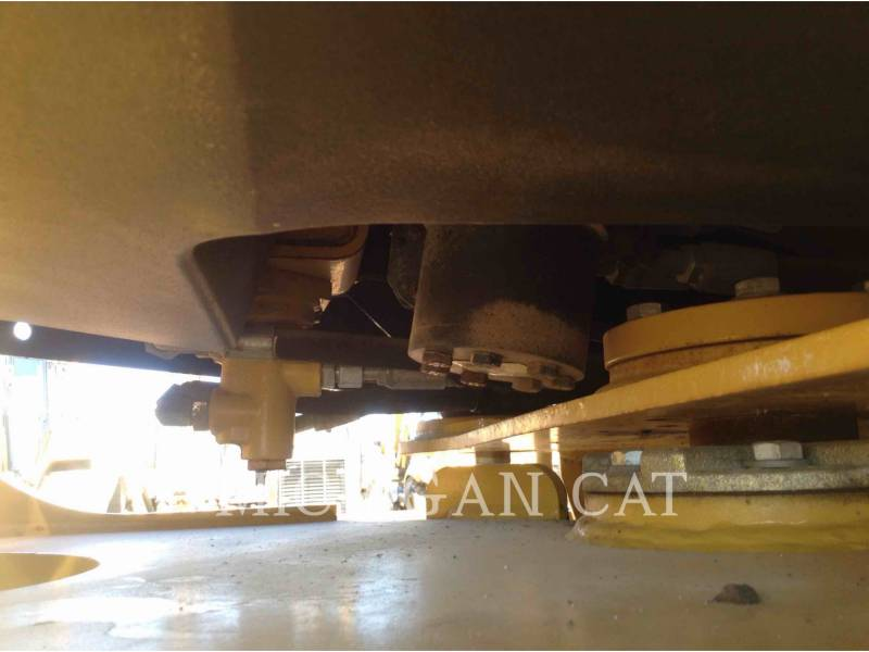 CATERPILLAR WHEEL LOADERS/INTEGRATED TOOLCARRIERS 914G A+ equipment  photo 11