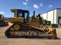 CATERPILLAR ブルドーザ D6TLGPA equipment  photo 7