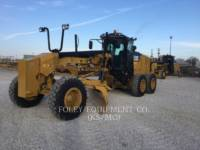 Equipment photo CATERPILLAR 140M2T MOTONIVELADORAS 1