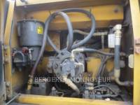 VOLVO CONSTRUCTION EQUIPMENT TRACK EXCAVATORS EC210BLC equipment  photo 12