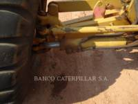CATERPILLAR モータグレーダ 12M equipment  photo 7