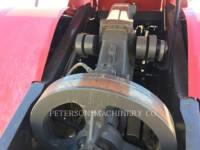 AGCO-MASSEY FERGUSON AG HAY EQUIPMENT MF2150 equipment  photo 8