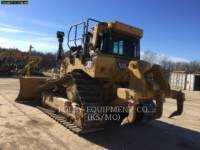CATERPILLAR KETTENDOZER D6TXWVPA equipment  photo 3