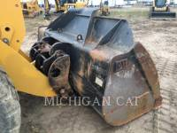 CATERPILLAR WHEEL LOADERS/INTEGRATED TOOLCARRIERS 950K S equipment  photo 11