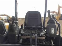 CATERPILLAR TRACK EXCAVATORS 304E C1 equipment  photo 18