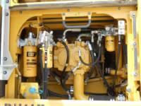 CATERPILLAR TRACK EXCAVATORS 336FL equipment  photo 18