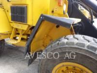ECONOLINE PALE GOMMATE/PALE GOMMATE MULTIUSO L70 equipment  photo 5