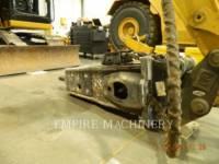 CATERPILLAR AG - HAMMER H80E 308 equipment  photo 3