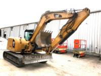 CATERPILLAR トラック油圧ショベル 308E2CRSB equipment  photo 2