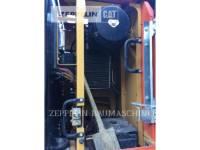 CATERPILLAR トラック油圧ショベル 324ELN equipment  photo 9