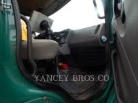 FREIGHTLINER ON HIGHWAY TRUCKS M2106 equipment  photo 8