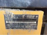 CATERPILLAR EXCAVADORAS DE CADENAS 336E L CFM equipment  photo 10