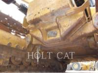 CATERPILLAR CARGADORES DE CADENAS 963D WHA equipment  photo 16