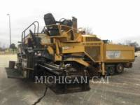 CATERPILLAR ROZŚCIELACZE DO ASFALTU AP1055D equipment  photo 6
