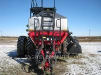 SUNFLOWER MFG. COMPANY OTROS SF9850-50D equipment  photo 9