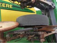 DEERE & CO. Matériel de plantation 1890 equipment  photo 17