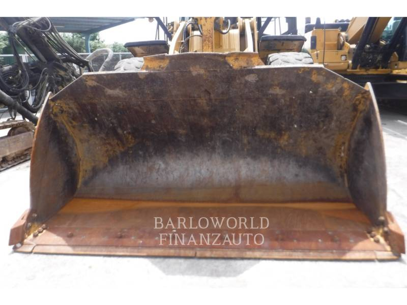 CATERPILLAR CARGADORES DE RUEDAS 966MXE equipment  photo 8