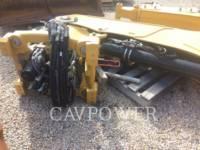CATERPILLAR CHARGEUSES-PELLETEUSES 432F equipment  photo 4