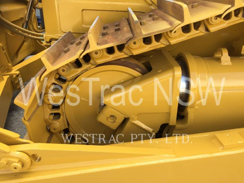 CATERPILLAR TRATORES DE ESTEIRAS D6TXL equipment  photo 5