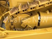 CATERPILLAR TRACTORES DE CADENAS D6TXL equipment  photo 5
