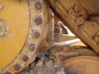CATERPILLAR TRACTORES DE CADENAS D6RXL equipment  photo 10