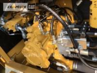 CATERPILLAR ESCAVATORI CINGOLATI 385CL equipment  photo 4