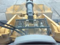 CATERPILLAR CHARGEURS SUR PNEUS/CHARGEURS INDUSTRIELS 966M equipment  photo 19