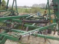 AGCO WYPOSAŻENIE ROLNICZE DO UPRAWY 3550 equipment  photo 11