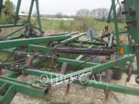 AGCO ECHIPAMENTE AGRICOLE PENTRU ARAT 3550 equipment  photo 11