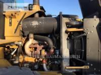CATERPILLAR RADLADER/INDUSTRIE-RADLADER 938H equipment  photo 13