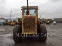 CATERPILLAR WHEEL LOADERS/INTEGRATED TOOLCARRIERS 950 equipment  photo 5