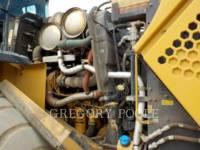 Caterpillar ÎNCĂRCĂTOARE PE ROŢI/PORTSCULE INTEGRATE 966M equipment  photo 16