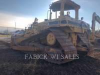 CATERPILLAR TRACTORES DE CADENAS D6HIILGP equipment  photo 3