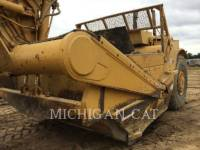 CATERPILLAR MOTOESCREPAS 627F equipment  photo 4