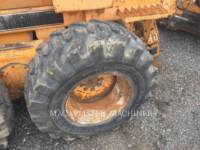 LEE-BOY MOTORGRADER 685 equipment  photo 9