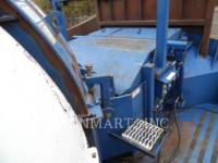 PETERSON TRITURADORA, HORIZONTAL 5900 equipment  photo 4