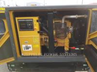 CATERPILLAR MOBILE GENERATOR SETS DE65 E3 equipment  photo 8