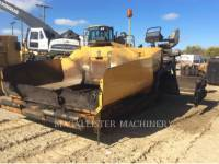 WEILER BETONIERE DE ASFALT P385 equipment  photo 2