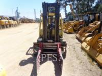 HYSTER MONTACARGAS H90FT equipment  photo 4